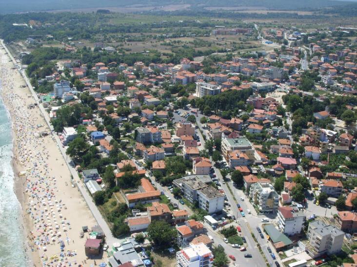 сомнительных профессиональных город обзор в болгарии фото позволит получить мягкий