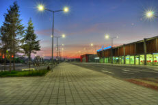 Hotels Burgas airport